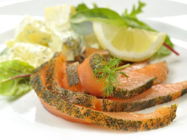 najade-smoked-and-gravad-salmon