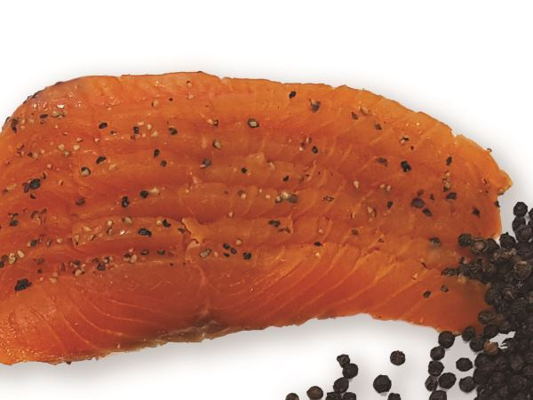 smoked-salmon-black-white
