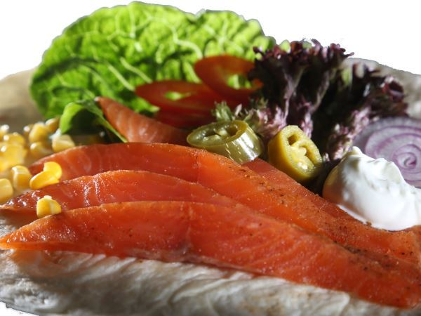 smoked-salmon-mexicana