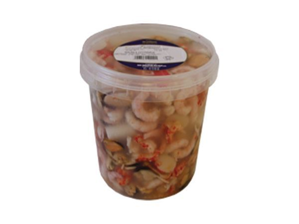 shellfish-mix-in-brine